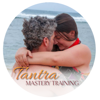 Circle Mastery Training