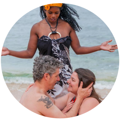 Tantra for Couples | Improve Your Sex Life | Tantric Sex