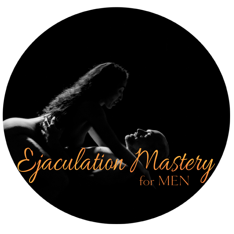 ejaculation mastery for men