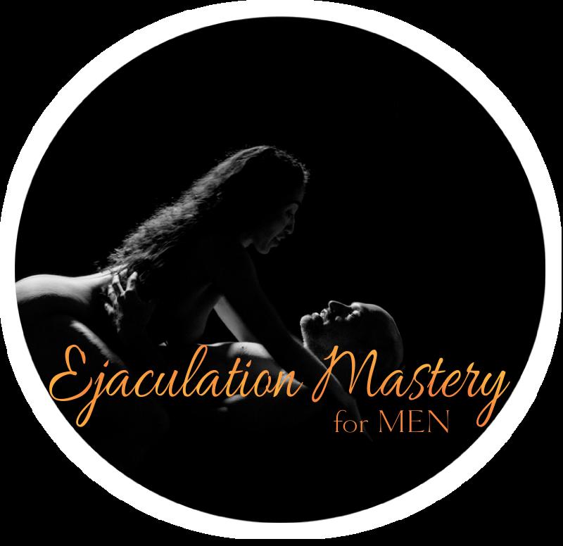 ejaculation mastery for men