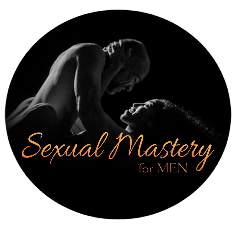 sexual mastery for men