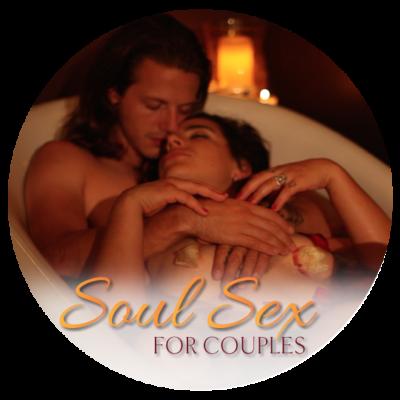 SoulSex for Couples