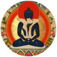 tantra certification program