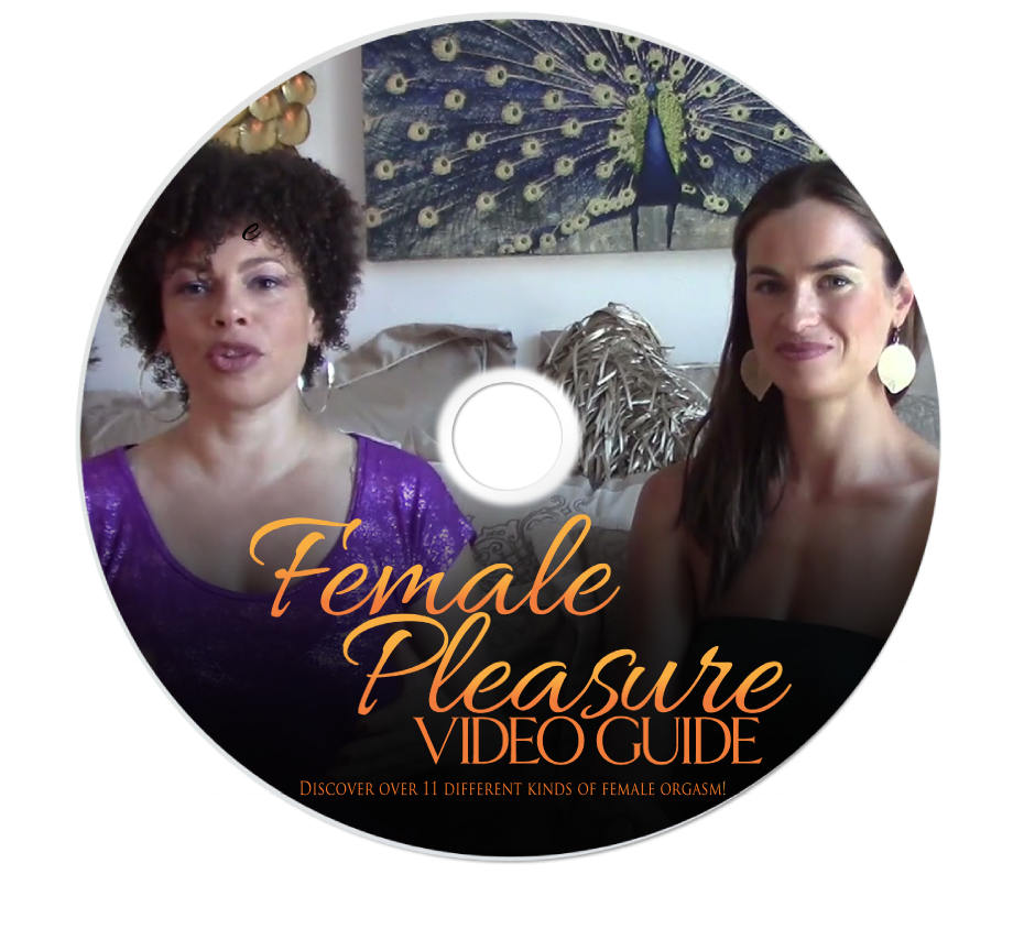 Tantric Videos| Tantric Methods and Tantra Practices