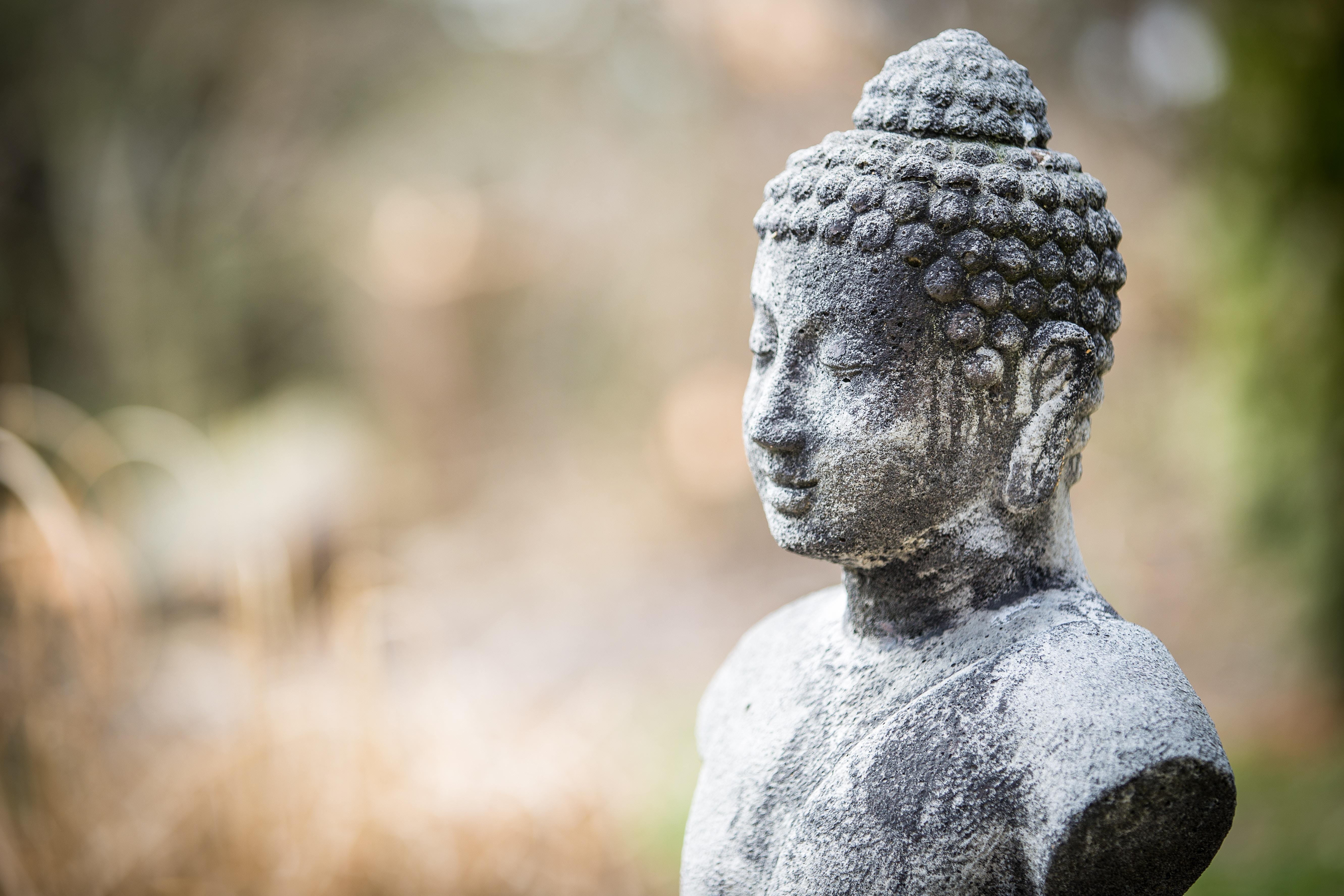 What is Tantra | Define Tantra | Tibetan Tantra