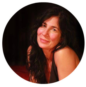 Cynthia Miller | Authentic Tantra Practitioner