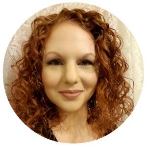 Kaitlin Jaekle - Authentic Tantra Practitioner