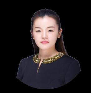 Sylvie Hu | Authentic Tantra Practitioner